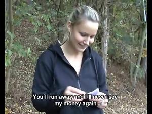 Money porn czech Czech: 72,388