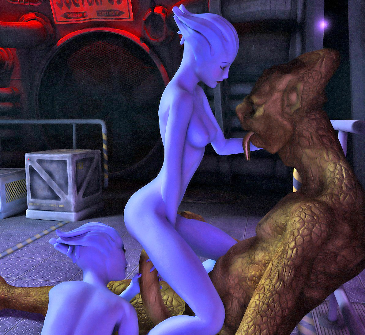 Green alien women getting fucked Naked Alien Girl Gets Fucked Very Hot Porno Free Gallery