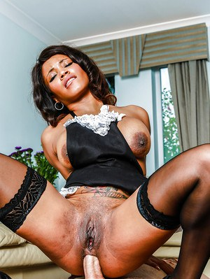 Black milf anal Thick Black Milf Anal Top Xxx Free Site Image Comments 1